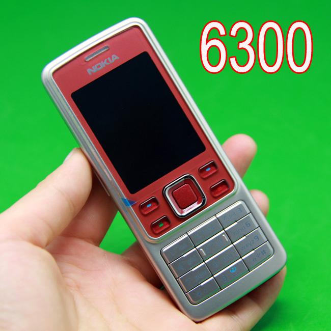 El juego de las imagenes-http://i01.i.aliimg.com/wsphoto/v7/699135947_1/Original-Nokia-font-b-6300-b-font-font-b-Mobile-b-font-font-b-Phone-b.jpg