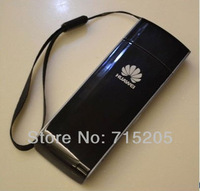 Instock Unlocked Huawei E392 4G LTE USB Modem E392U 4G data card supports LTE TDD
