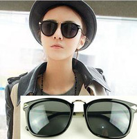 New Stylish Women's Sunglass fashion style Brand Sun glasses 1pcs Free SHIPPING