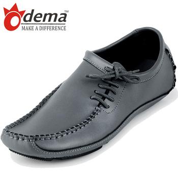 Odema мужская обувь мокасины 2014 новинка из натуральной кожи муёчины кроссовки свободного покроя для вождения мокасины