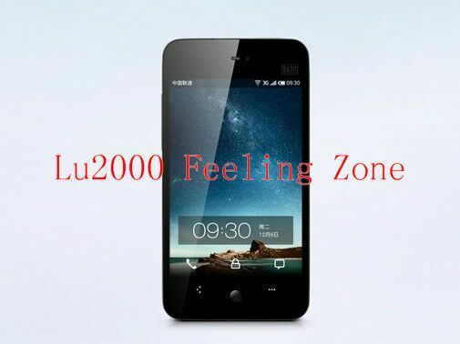 MEIZU MX Phone 032 Customized Dual Core Android 4.0 Inch RAM 512MB 8MP Camera 16GB Russia language Rooted.Free shipping(China (Mainland))