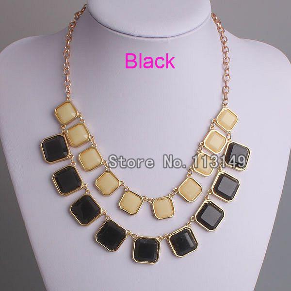حبة المجوهرات للبيع النساء المختلطة
