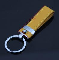 Wholesale Skims Male Car Couple Keychain Quality Key Ring Novelty Valentine Business Promotion Gift Free Shipping