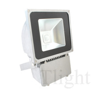 Up 6PCS=Big discount 100W led flood light  COB outdoor waterproof IP65 AD wall washer mining landscape spot lamps