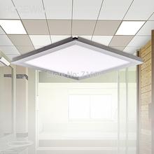 led panel light promotion