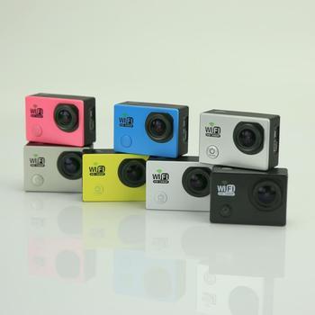 F90G FULL HD 1080P  Dual Lens  Car Vehicle DVR with GPS Video Recorder G-sensor