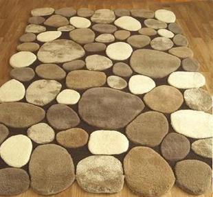 Stenen tapijt koop goedkope stenen tapijt loten van chinese stenen tapijt leveranciers op - Ikea tapijt salon ...