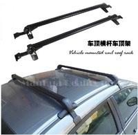 Y04005 Universal Car Roof Rack Length Adjsuatble/ New Function!Promotion Sales!