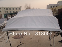 sunshade/ umbrella  for inflatable boats