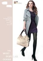 Free shipping +HOT! Messenger bag shoulder  leather handbags retro package/Shoulder Bag/Diagonal package/ A049