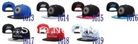 Free shipping-High $$ Quality!! Taylor Gang Or Die Snapback Hats,All Stars adjusable caps,20PCS/LOT