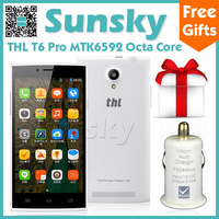 Original Umi X1 Pro MTK6582 Quad Core Cell Phone Android 4.2 4.7inch HD Screen 1GB RAM 4GB ROM 5MP Camera Dual Sim Smartphone