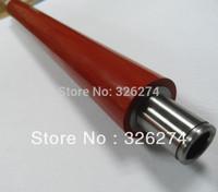 BHC650 FUSER ROLLER / Spare parts lower fuser rollers for Konica Minolta Bizhub C451 C550 Lower pressure roller QMS C451
