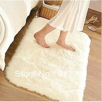Fashion super soft carpet/floor rug/area rug/ slip-resistant mat/doormat/bath mat ,carpets for living room Size 1.2m*1.6m