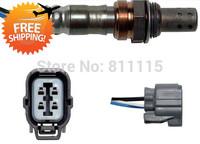 Oxygen Sensor Lambda Sensor 36531-PLR-003 for Civic, 4 wire oxygen sensor, O2 sensor free shipping EOS