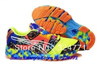 Drop Shipping 2013 newest running shoes for men Brand Noosa Tri 8 running shoes for men free shipping