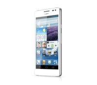 Huawei Ascend D2-6070 4G phone Quad Core CPU 1.5Ghz 5 inchTDD LTE:B38/39/40 FDD LTE:B3/7 IPS Water Resistant 2GB RAM 32GB ROM