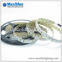 5M Reel DC24V RGBWW RGB+warm white 4channel 5050 smd led strip; 96leds/meter Non waterproof