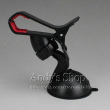 wholesale car holder