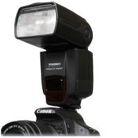 Free shipping YONGNUO YN 565EX TTL Flash Speedlite For C Camera DSLR