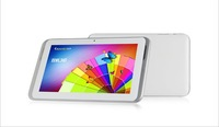 Cheap tablet Sanei 2G phone call tablet pc Android 4.2 512M 8G bluetooth sanei G703 tablet pc