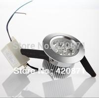 Free shipping 85-265vac,2pcs/lot, 6w led downlight led ceiling lamp led lamp  2inch downlight.free shipping