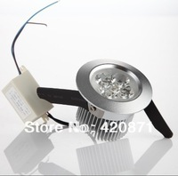 Free shipping 85-265vac,2pcs/lot, 6w led downlight led ceiling lamp led lamp  2inch downlight.free shipping
