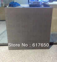 0.768m x 0.768m with Common Cabinet Indoor P6 LED Display Board