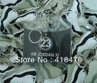 Free shipping wholesale AJ 6 11  retail boxes