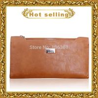 designer brand wallet zipper diamond hasp purse with removable card holder women wallets ZC838 drop shipping