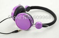 headphones cute casque pro headphone for iphon5 and mobile phone headset dj headphone casque