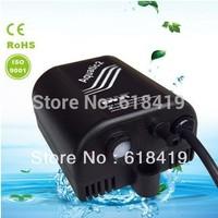 300mg Portable Spa ozone water generator  pool ozonator ozone machine with Check Valve and universal plug