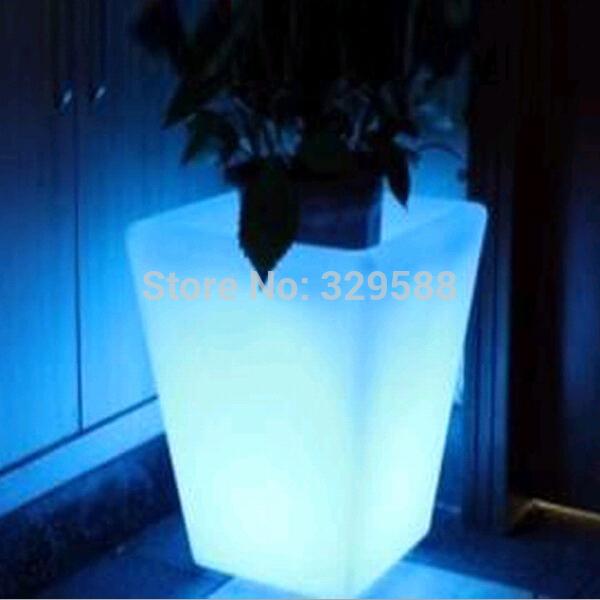 온라인 구매 도매 조명 LED 플랜터스 중국에서 조명 LED 플랜터스 ...
