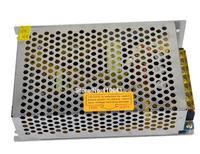 12V 8.5A 100W Switching Led Power Supply,220V/110V 12V DC Output for led strips free shipping 8682
