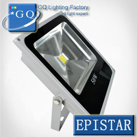 free shipping retail sale 10w 20w 30w 50w  LED Flood light IP65 led outdoor  search lamp  new style