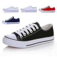 2013 new style canvas shoes series classic lovers canvas shoes,footwear unisex Sneakers,star Casual shoes free shipping S019
