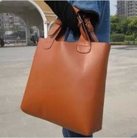 Wholesale Women Shoulder bag New Hot Popular Retro Handbag Fashion Woven Belt Handle,130522009