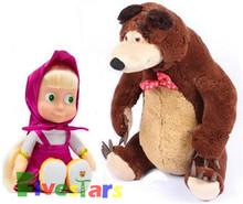popular plastic doll