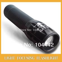 cheap q5 flashlight