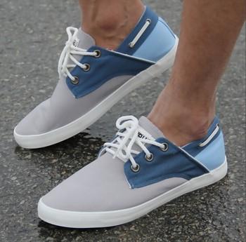 2015 новые кроссовки для мужчин холст обувь эспадрильи спортивные мужские кроссовки квартиры lafers zapatillas хомбре sapatos homens