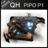 Pipo M6 Pro 3G 32GB Tablet PC Retina 9.7 Inch RK3188 Quad Core 2048*1536 GPS Bluetooth10000mAh