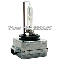 20Pairs/Lot 35W D1S D1C D4S D4C Replacement Lamp Upgrade HID Bulb 4300K 6000K 8000K 10000K