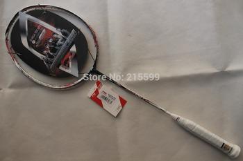 N90-3 lining badminton rackets . N90iii high-end badminton racquet . free shipment