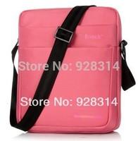 2103 Brinch notebook laptop bag for iPad 2 3 4 bags for women men laptop messenger shoulder bag case for Kindle 10 inch Tablet
