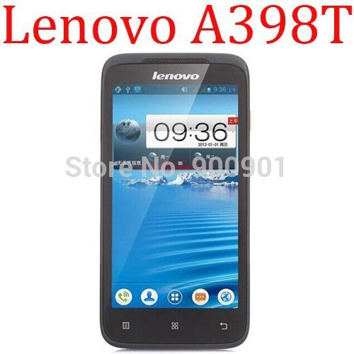 original-lenovo-A390-vs-ZTE-Android4-0-cellphone-MTK6577-Dual-core-4GB