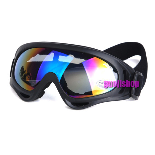 brand goggles new CS paintball Sport UV400 Protection for hunting airsoft ski snowboarding free shipping(China (Mainland))