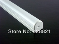 5m/Lot Free shipping 2016 aluminum profile with FROSTED cover for width up to 16mm led strips work shop lighting ceiling lights