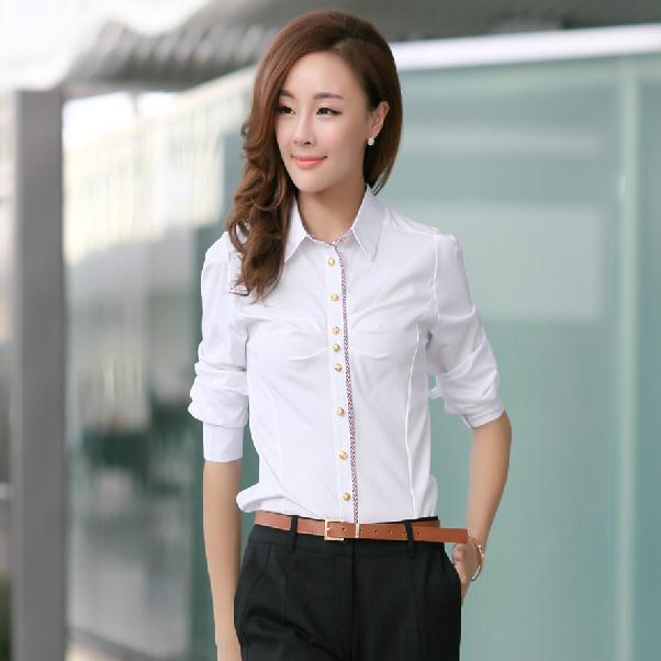 Stylish girl shirts