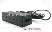 FREE HK POST  ADP-30KB SGPAC10V1 SGPAC10V2  Power Adapter Charger for sony SGPT112 SGPT111 SGPT113 SGPT114
