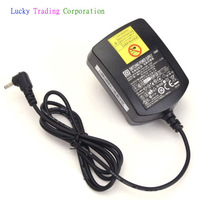 Free Shipping Original  A100 A200 A500 W3 WIN8 Brand New Power Supply Tablet PC Charger 12V1.5A AC DC Adapter 12V 1.5A For Acer